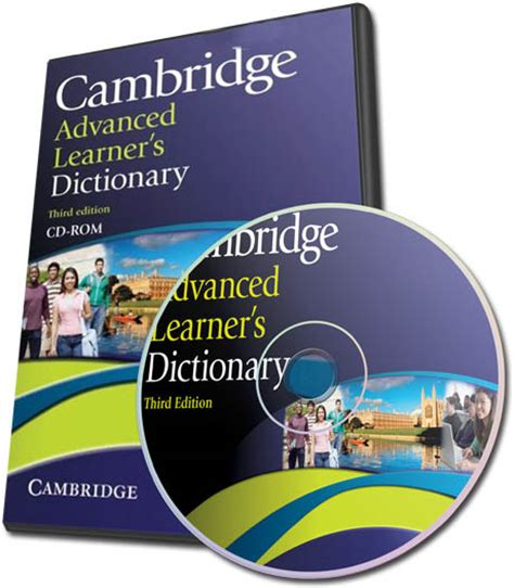 cambridge advanced learner s dictionary cambridge advanced learner s dictionary