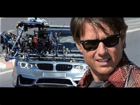 film tom cruise au maroc mission impossible 5 المهمة المستحيلة 5 doovi