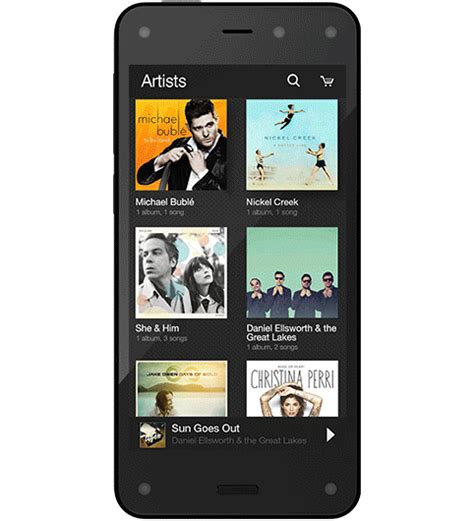 amazon fire phone amazon fire phone unlocked gsm 13 mp camera shop now