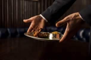 best restaurants in mayfair mayfair restaurants the best restaurants in mayfair