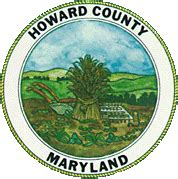 Howard County Maryland Court Search Howard County Maryland Government
