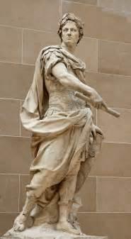 Definition Of Drapery Fichier Julius Caesar Coustou Louvre Mr1798 Jpg Wikip 233 Dia