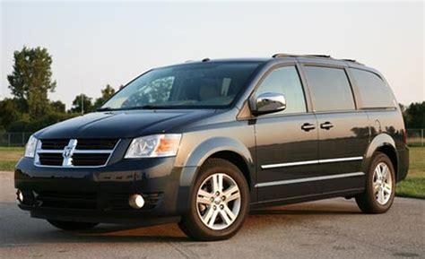 08 Dodge Caravan by 2008 Dodge Grand Caravan Sxt Dodge Caravan Sxt Johnywheels