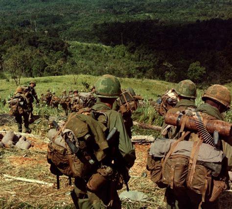war in color war color wallpaper photos battle firefights