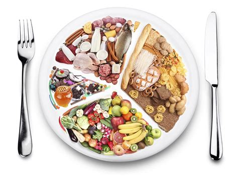una corretta alimentazione per dimagrire salute ed alimentazione una dieta sana e corretta