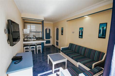 apartamentos el corte ingles servatur puerto azul hotel en puerto rico viajes el