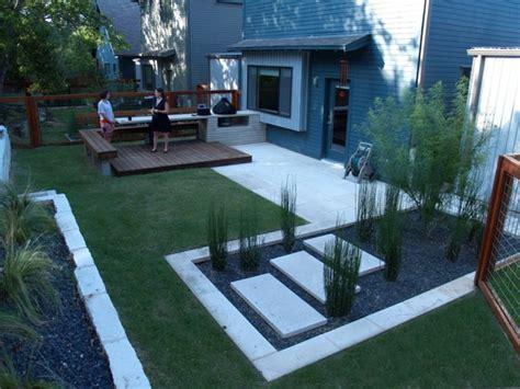 Garten Gestalten Modern by Moderner Garten Ideen Wie Sie Einen Perfekten Garten