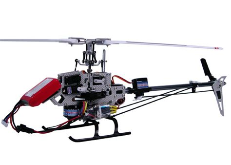 Aluminium For Skyartec Wasp X3v wasp x3v flybarless 6ch rc helicopter rtf 2 4ghz metal and carbon version