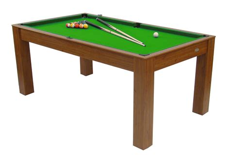 pool table dinner table combo gamesson mars combo multi table dinner pool