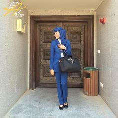 cabin crew information saudi airlines cabin crew up in the air cabin crew