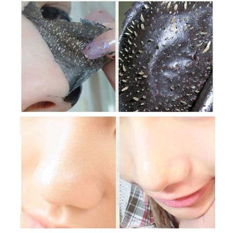 Harga Masker Lumpur Naturgo Di Indomaret jual hanasui naturgo masker lumpur bpom murah