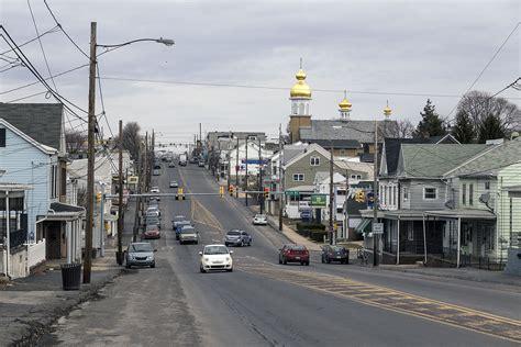 Pennsylvania Search Free Frackville Pennsylvania