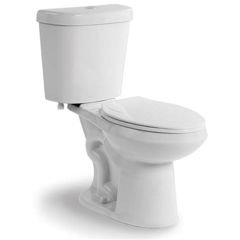 one piece toilets two piece toilets toilet seats at the