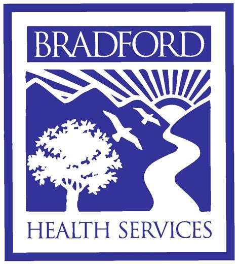 Does Colorado Medicaid Cover Detox by Bradford Health Services Mobile Free Rehab Centers