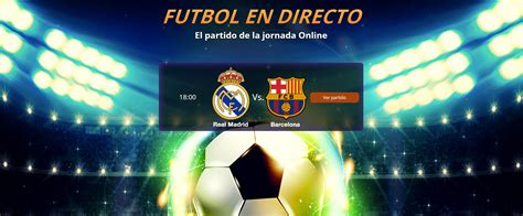 ver emelec vs barcelona en vivo online gratis 08 marzo 2015 404 not found