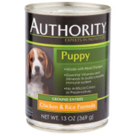 authority puppy food reviews studying food reviews for the best diet possible