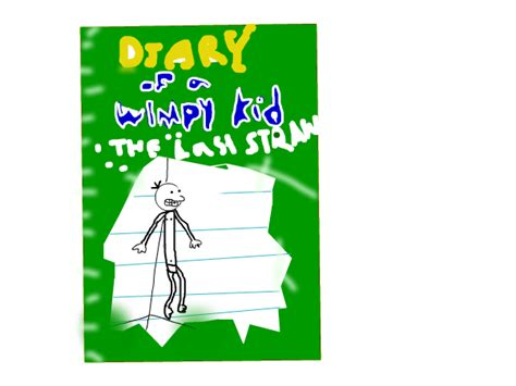 diary of a wimpy kid the last straw book report the last straw diary of a wimpy kid diary of a wimpy kid