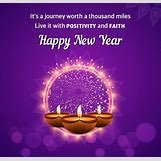 New Year Wishes Wallpapers | 762 x 728 jpeg 49kB