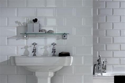 ideas azulejos ba o azulejos ba 241 o moderno diseno casa