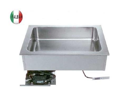 capienza vasca da bagno banchi bar produttori banchi bar grezzi e rivestiti