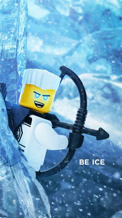 zane  ice  lego ninjago   wallpapers hd wallpapers id