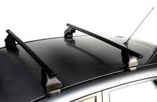 Fiat Punto Roof Rack Sale Roof Bars Rack Fiat Punto 5 Door 2000 Sep