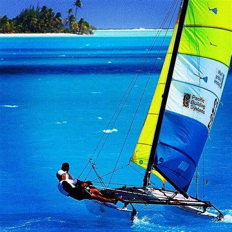 catamarans for sale vancouver bc best 25 sailboats for sale bc ideas on pinterest baby