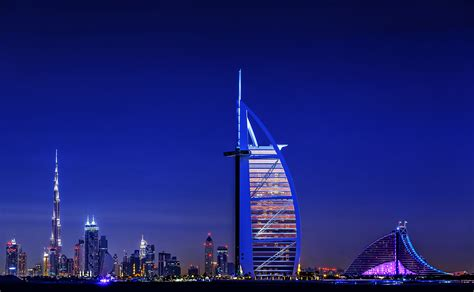 wallpaper for walls kuwait dubai tower 4k ultra hd wallpaper and background