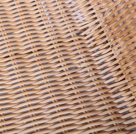 stuhl rattan tecta d43 chair stuhl wicker kastholm fabricius mart stam