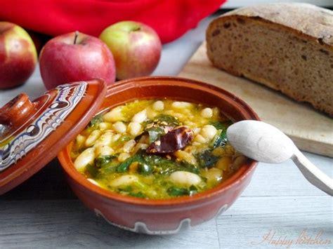 cucina salutare ricette 17 migliori idee su ricette per zuppa salutare su
