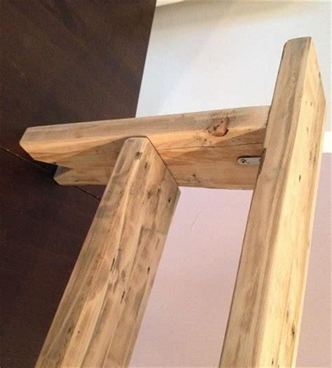 meuble de cuisine bas 3803 banc en bois voil 224 comment fabriquer un banc en bois pour