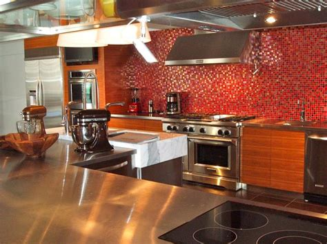 professional kitchen design ideas 20 professional home kitchen designs page 2 of 4