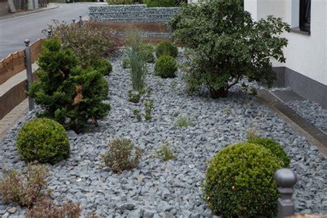 Gartengestaltung Shop by Gartengestaltung Mit Steinen Und Blumen Images