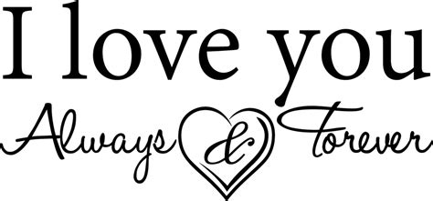images of i love you forever i love you always forever design images photos pictures