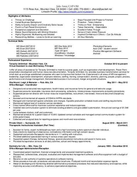 Government Contract Administrator Sle Resume by Contract Coordinator Resume Sales Coordinator Lewesmr