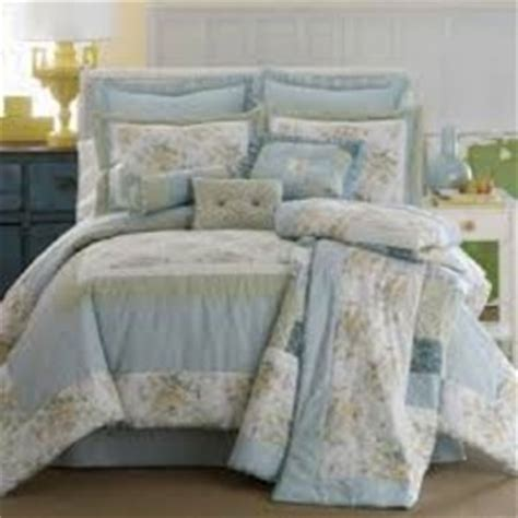jcpenney king comforter sets jcpenney king size bedding bedroom bedding collections