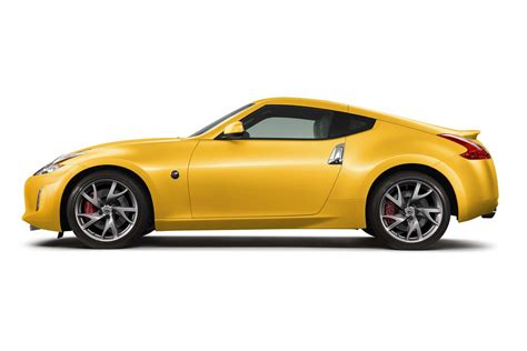 370z 2017 price 2017 nissan 370z review ratings specs prices and
