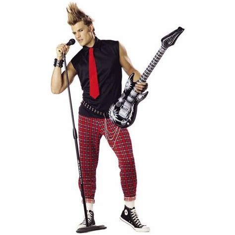 10 male musicians with the best rock punk hip hop and emo 10 best 80s costumes images on pinterest carnivals 80s
