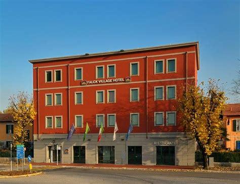 azienda soggiorno sesto best western falck hotel sito ufficiale