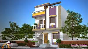 Home Design Kerala 2015 February 2015 Kerala Home Design And Floor Plans