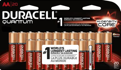 Duracell Giveaway - duracell quantum heroes giveaway sweet lil you