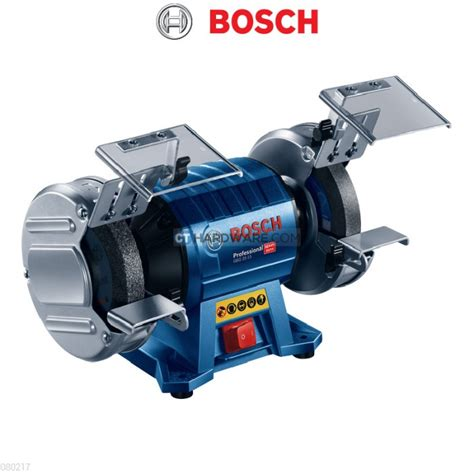 bosch bench grinder price bosch gbg35 15 double wheeled bench grinder professional