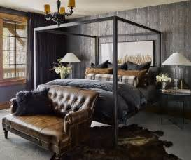 Wall Decor Ideas For Bedroom best 25 masculine bedrooms ideas on pinterest modern