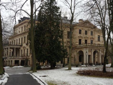 vialla frankfurt öffnungszeiten frankfurt am die ehemalige villa mumm mgrs