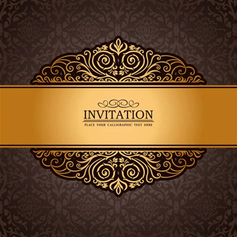 js pattern for name invitation background designs free vector download 45 541