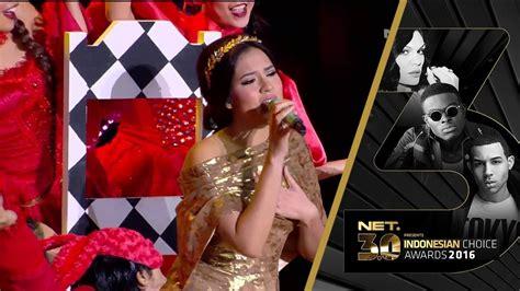 rekomendasi film penuh teka teki raisa teka teki movie of the year net 3 0 youtube