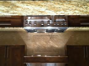 subway tiles kitchen backsplash kitchen backsplash