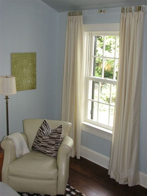acrylic curtain rectangular acrylic drapery hardware curtain rods dc