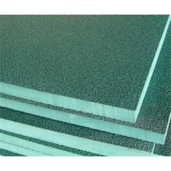 Floor Mats Foam Foam Rubber Flooring Gurus Floor