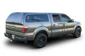 ford f150 ecoboost cer shells autos post